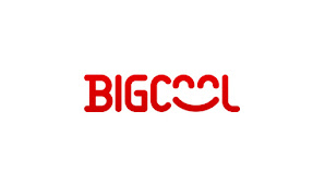 Bigcool sees 25% eCPM uplift with AdMob platform