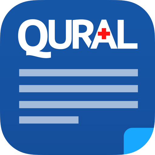 Mobile Healthcare Solution-Qural