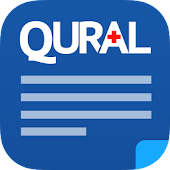 Mobile Healthcare Solution - Qural