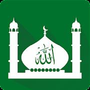 App Prayer Times : Azan, Salatuk APK for Windows Phone