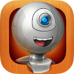 FlirtyMania – Free Video Chat Apk