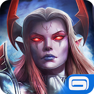 Order & Chaos Online for PC and MAC