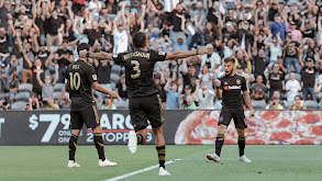 LAFC vs Vancouver Whitecaps October 21 thumbnail