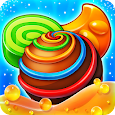 Jelly Juice apk