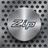 Zip Water Conference APK
