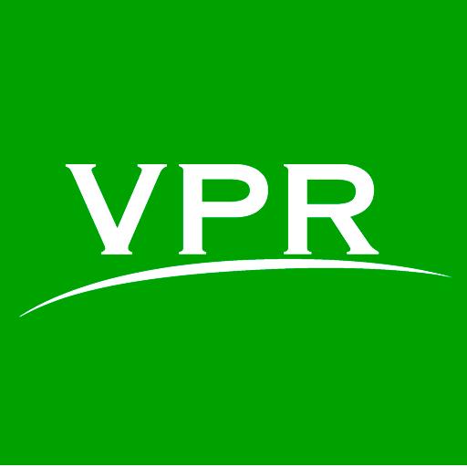 Vermont Public Radio - Apps on Google Play