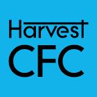 Harvest CFC icon