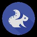 Gitskarios for Github icon
