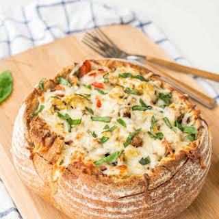 Light Italian Breakfast Recipes.