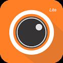 gDMSS Lite icon