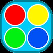 Learn Colors - Surprise Eggs