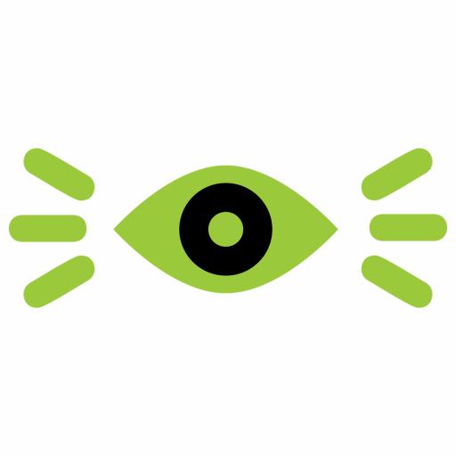 100% vigilant 遊戲 App LOGO-硬是要APP