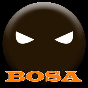 Bosa - Come on ninja 1.2.5 apk