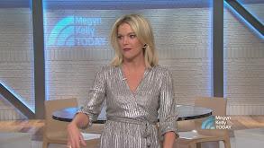 Megyn Kelly Today thumbnail