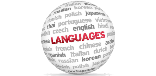 Language Enabler - Apps on Google Play