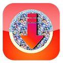 All Media Downloader icon