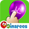 Inspees Balloon Blast Lite