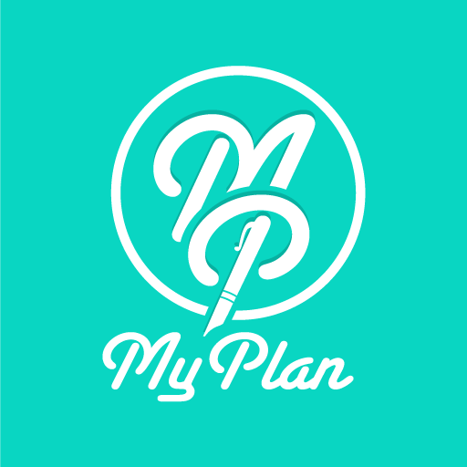 MYPLAN - Your safety plan - Apps on Google Play