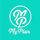 MYPLAN - Your safety plan
