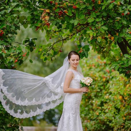 Wedding photographer Maks Khomchenko (maxxhouse). Photo of 05.02.2018