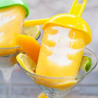 Tequila And Milk Drinks Recipes