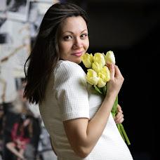 Wedding photographer Anatoliy Egorov (EgoPhoto). Photo of 07.06.2015