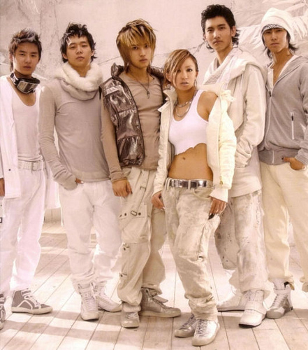 TVXQ-And-Koda-Kumi-Throwback