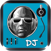 DJ Remixer & Music Player Free