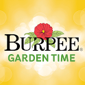 Garden Time Planner by Burpee icon