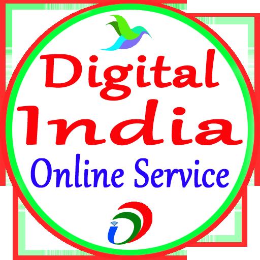 Társkereső webhelyek andhra pradesh-ben
