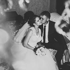 Wedding photographer Anton Kolchin (anttt). Photo of 04.02.2016