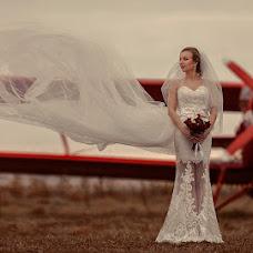 Wedding photographer Ruslan Efremov (RuslanEfremov). Photo of 06.05.2015