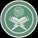 قورئانی پیرۆز Quran icon