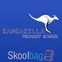 Kangarilla Primary School icon