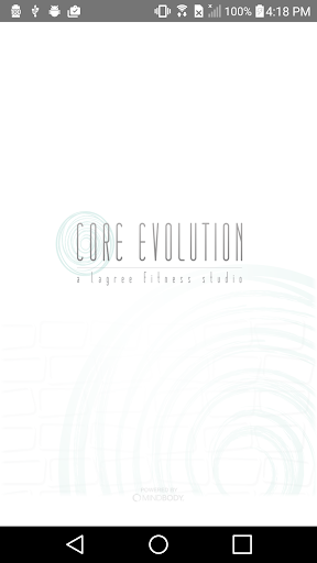 Core Evolution Palm Beach