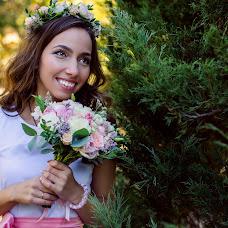 Wedding photographer Sergey Kupenko (slicemenice). Photo of 28.11.2015