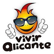 VIVIR ALICANTE - turismo y ocio