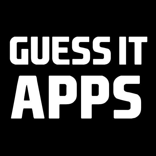 Guess It Apps avatar image