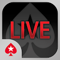 PokerStars Live icon