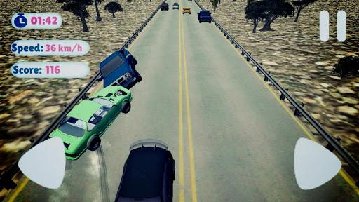 玩免費賽車遊戲APP|下載Speed Fast Car Racing app不用錢|硬是要APP