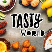 Tasty World Recipes