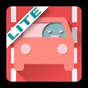 Parkeet Lite icon
