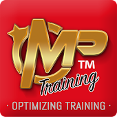 Muscle Full Pack Training