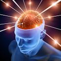 3D Nerve Chart