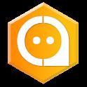 아이탭 - 마이시티 호주 icon