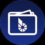 BitShares Wallet Icon