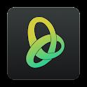 CIY MOVE icon