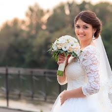 Wedding photographer Yuriy Sozinov (sozinov). Photo of 13.10.2015