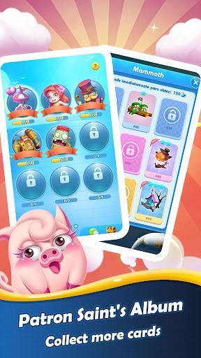 Piggy Boom apkdebit screenshots 16