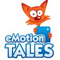 eMotionTales icon